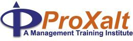 PMP(Project Management Professional) course training and certifcation in India from proxalt.com